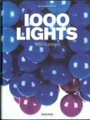 1000 Lights, Taschen, Germany, 2005