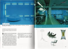40 Young Architects from Finland, 2002