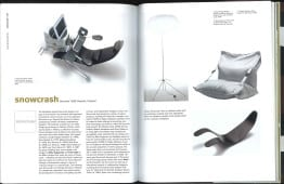 Scandinavian Design, Taschen, Germany, 2002