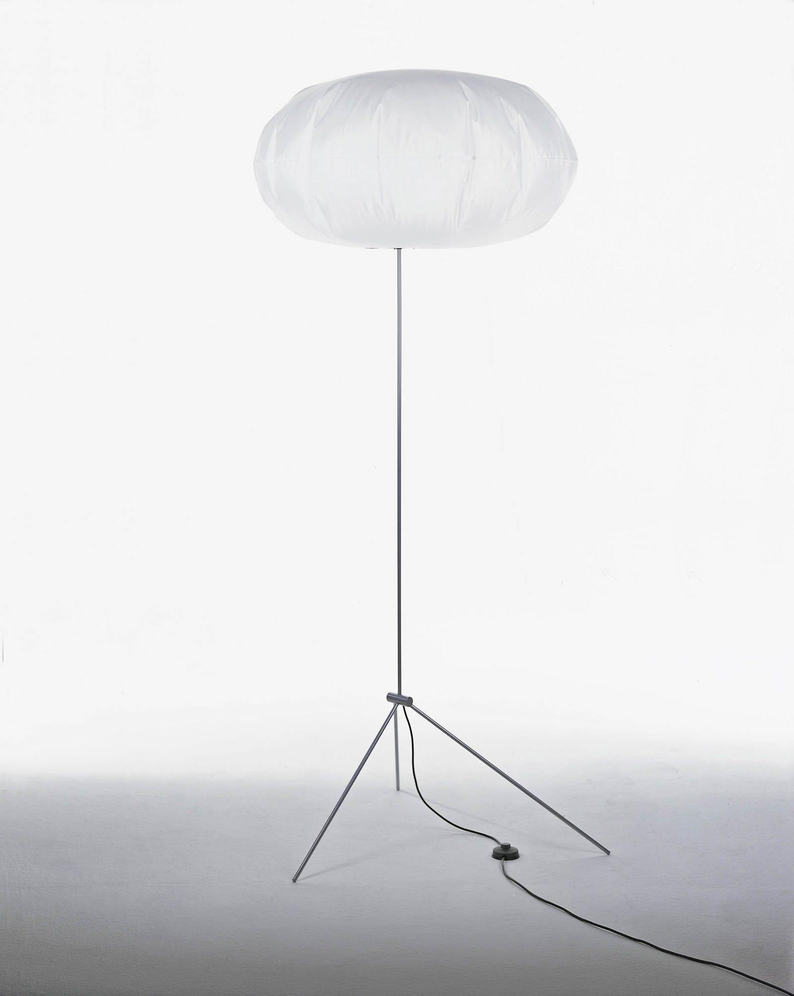 Globlow Light Collection Valvomo Architects Ltd
