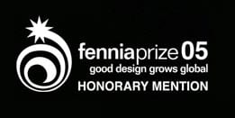 fennia prize05