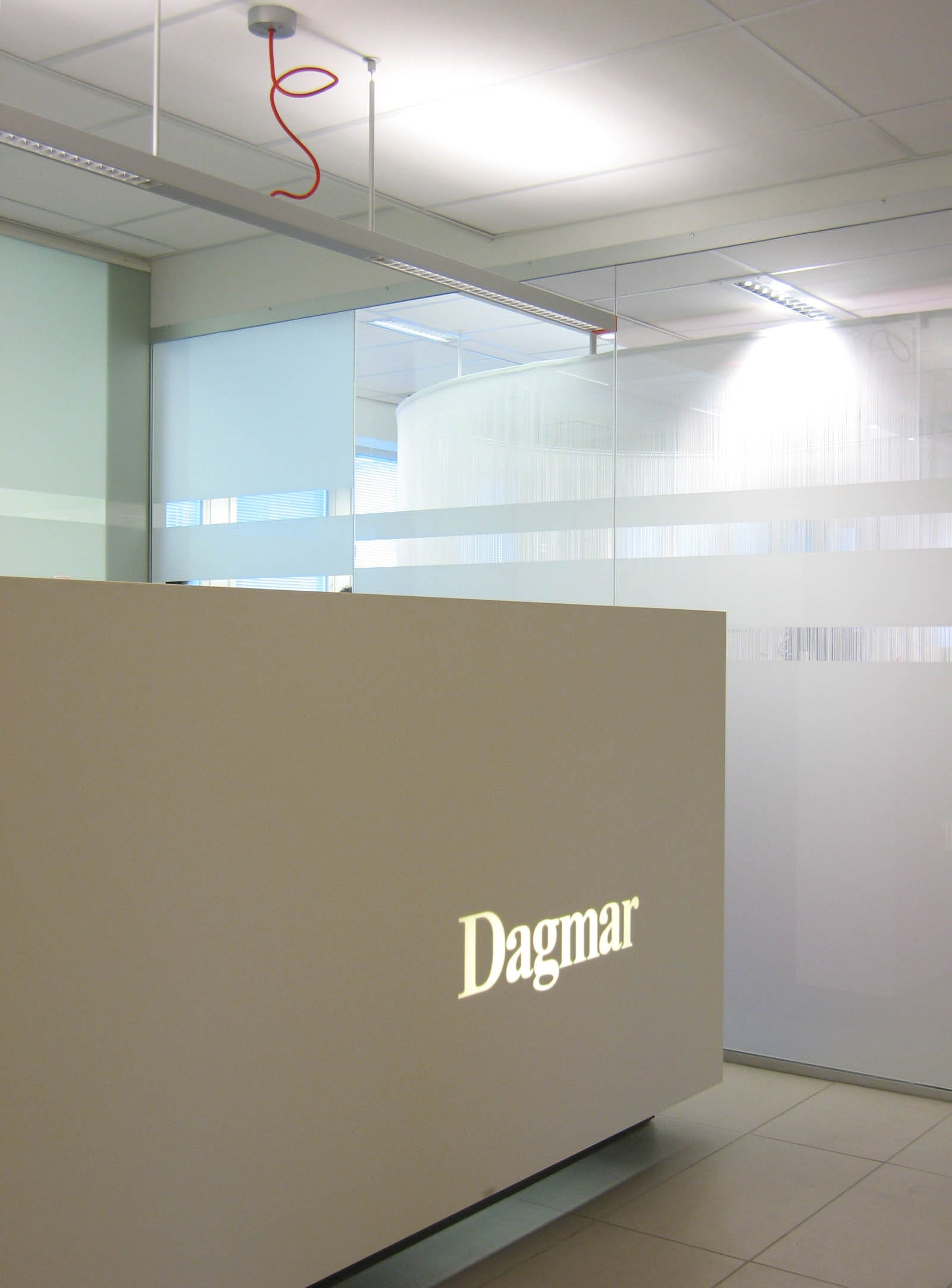 02_Dagmar reception desk
