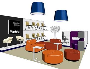 00KANSI_01_martela showroom