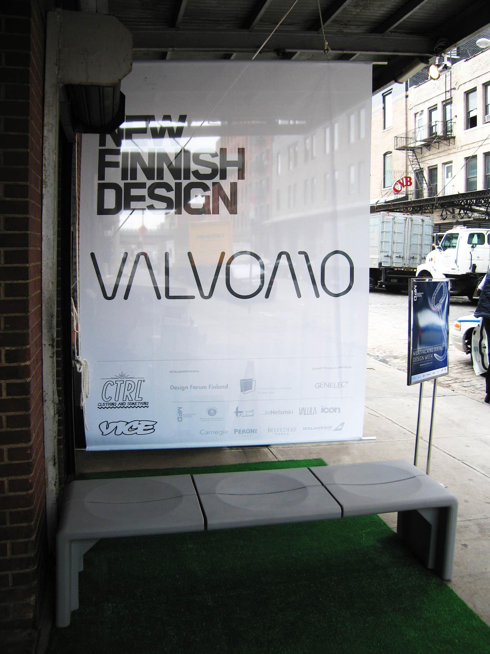 04_Valvomo NYC