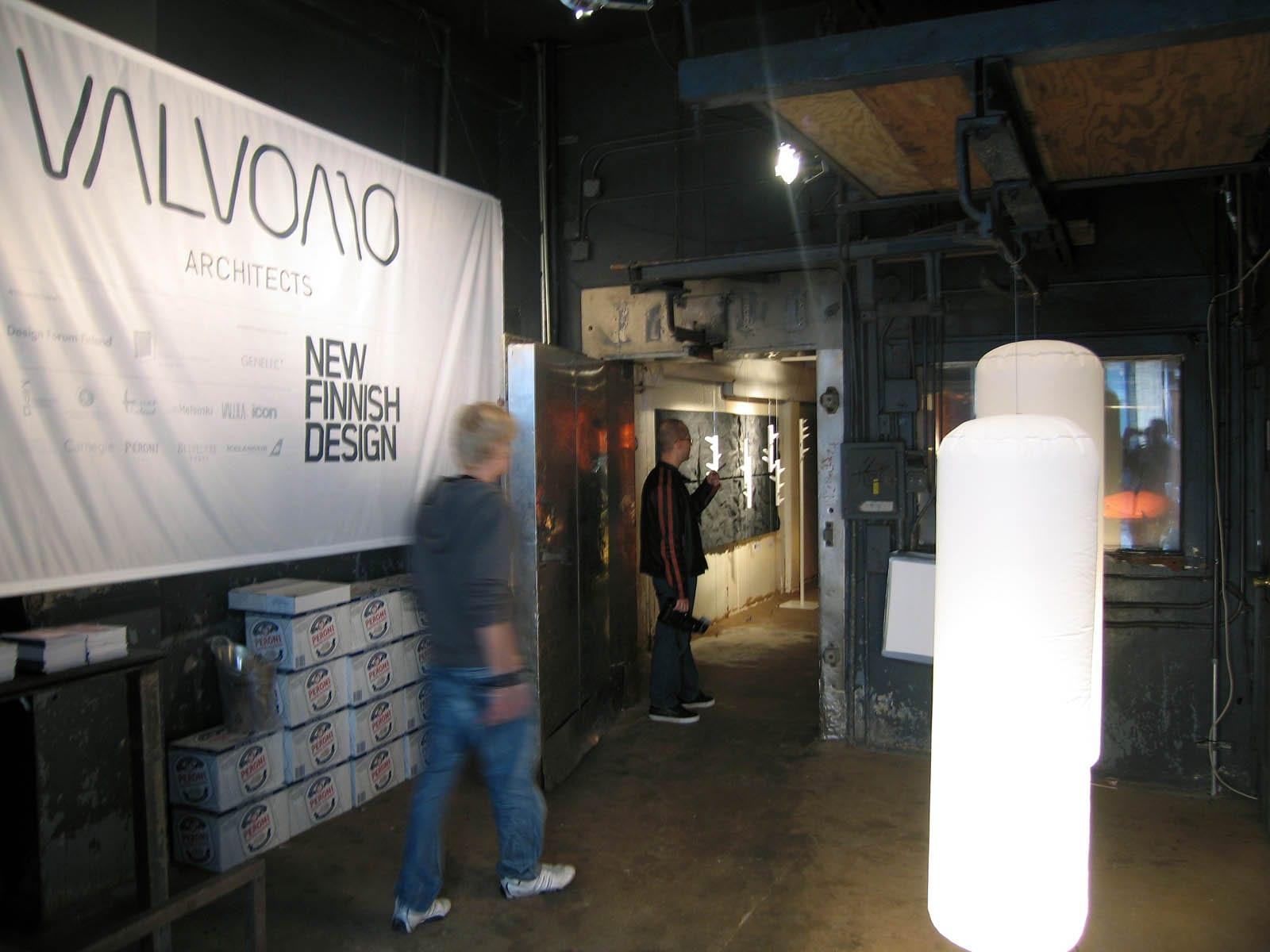 05_Valvomo NYC