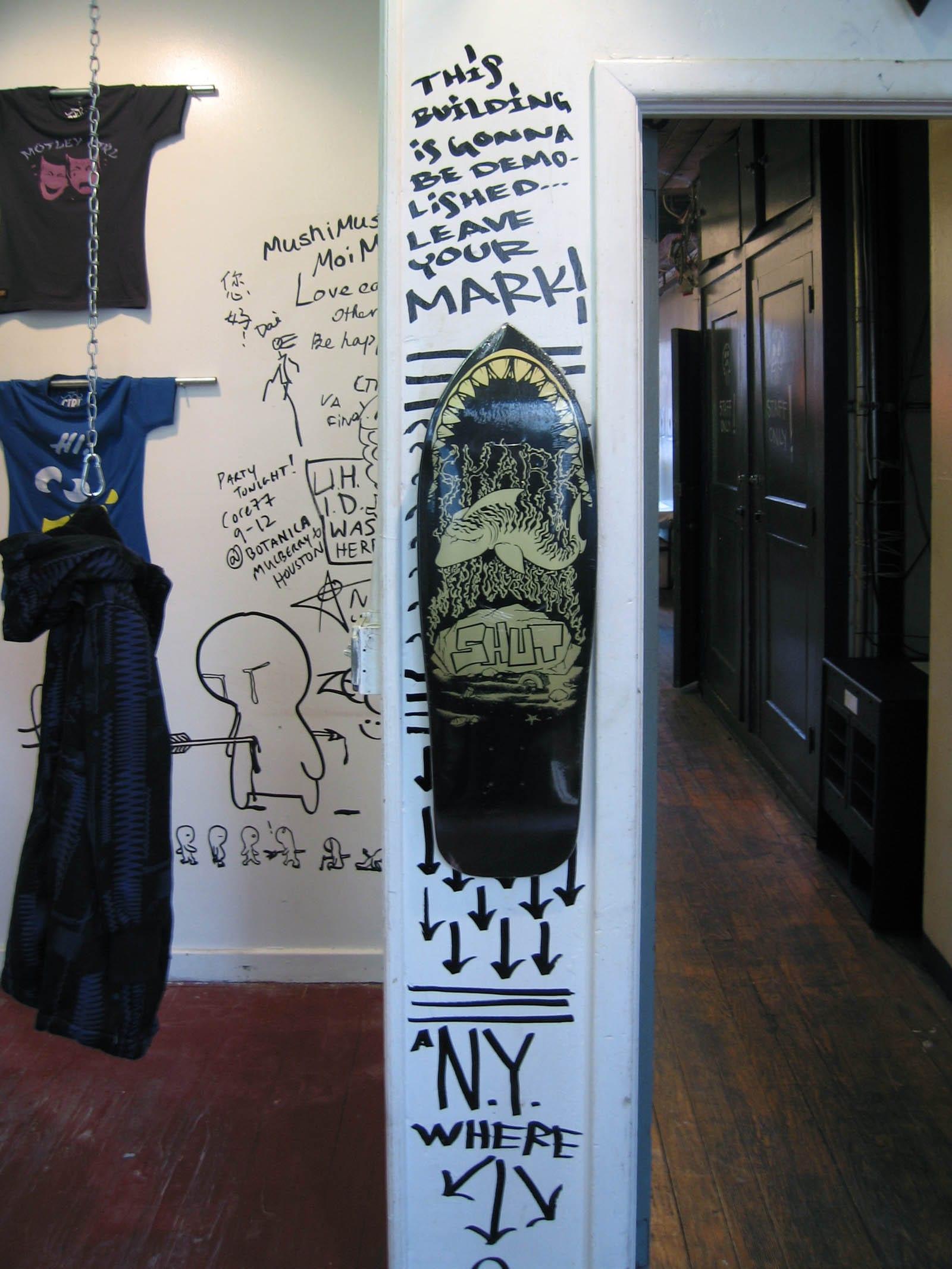 10_Valvomo NYC
