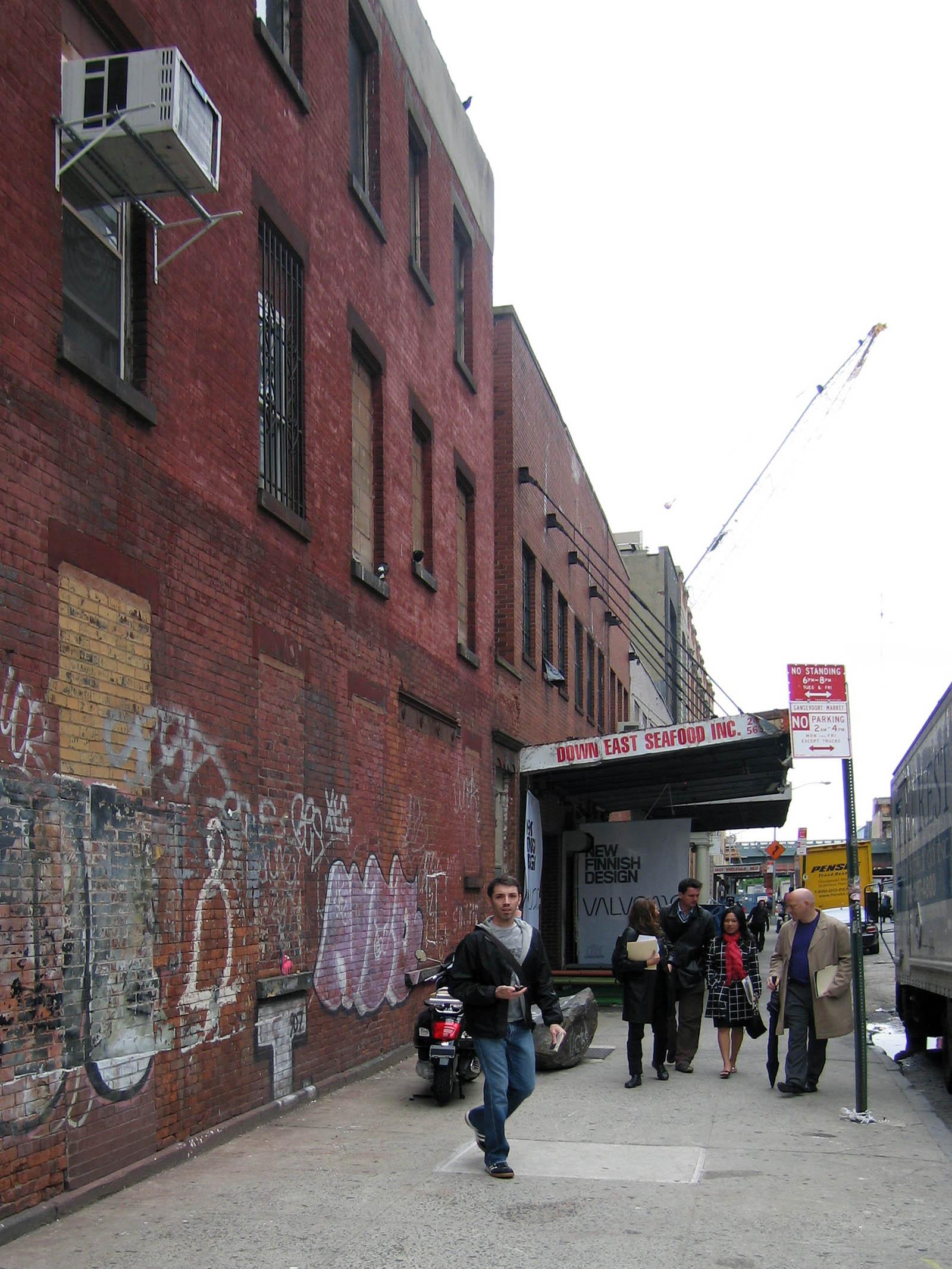 15_Valvomo NYC
