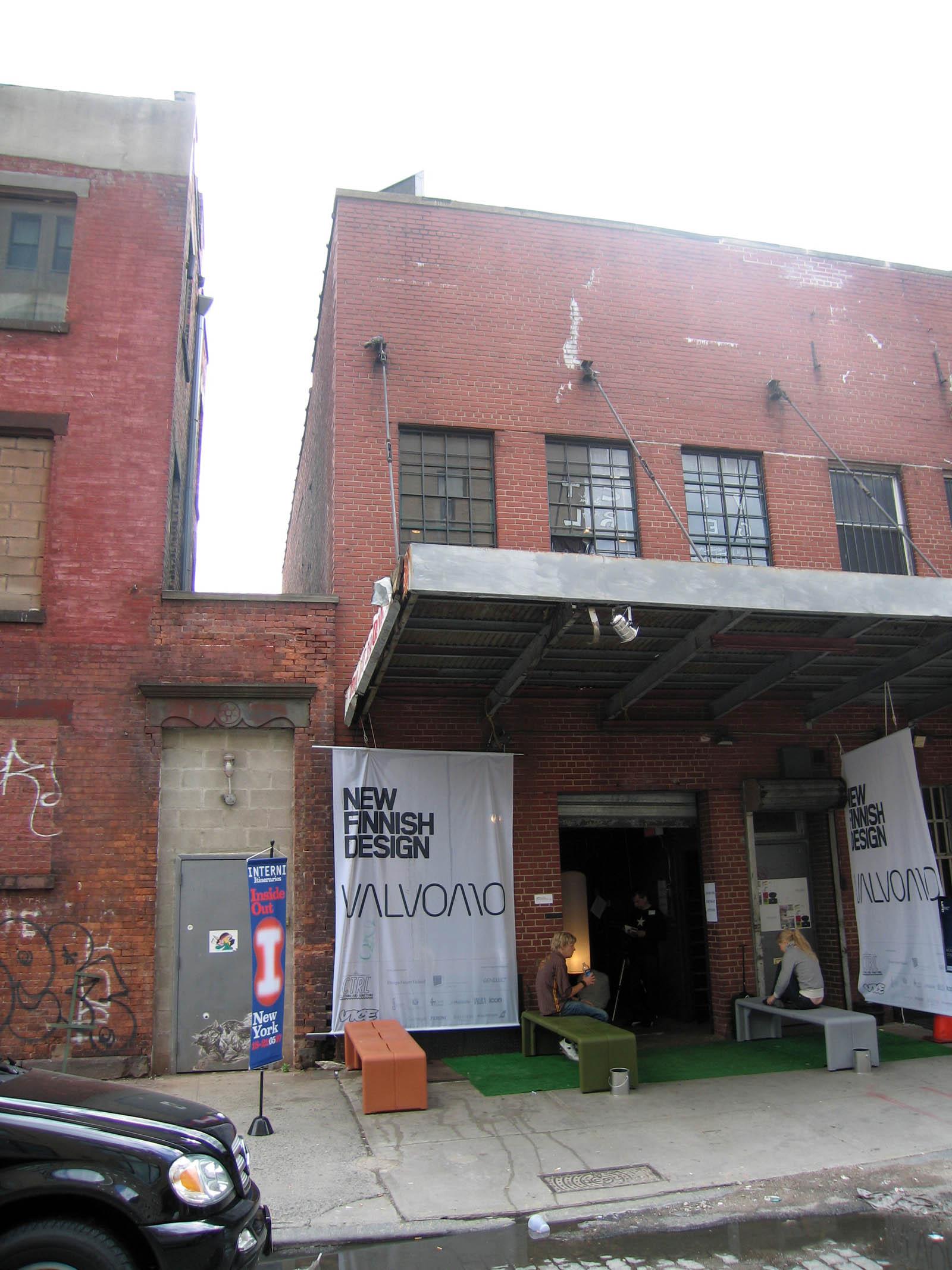 16_Valvomo NYC