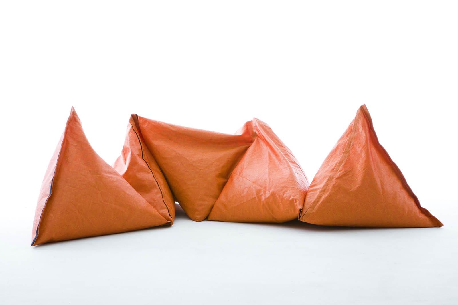 Ember Soft Furniture