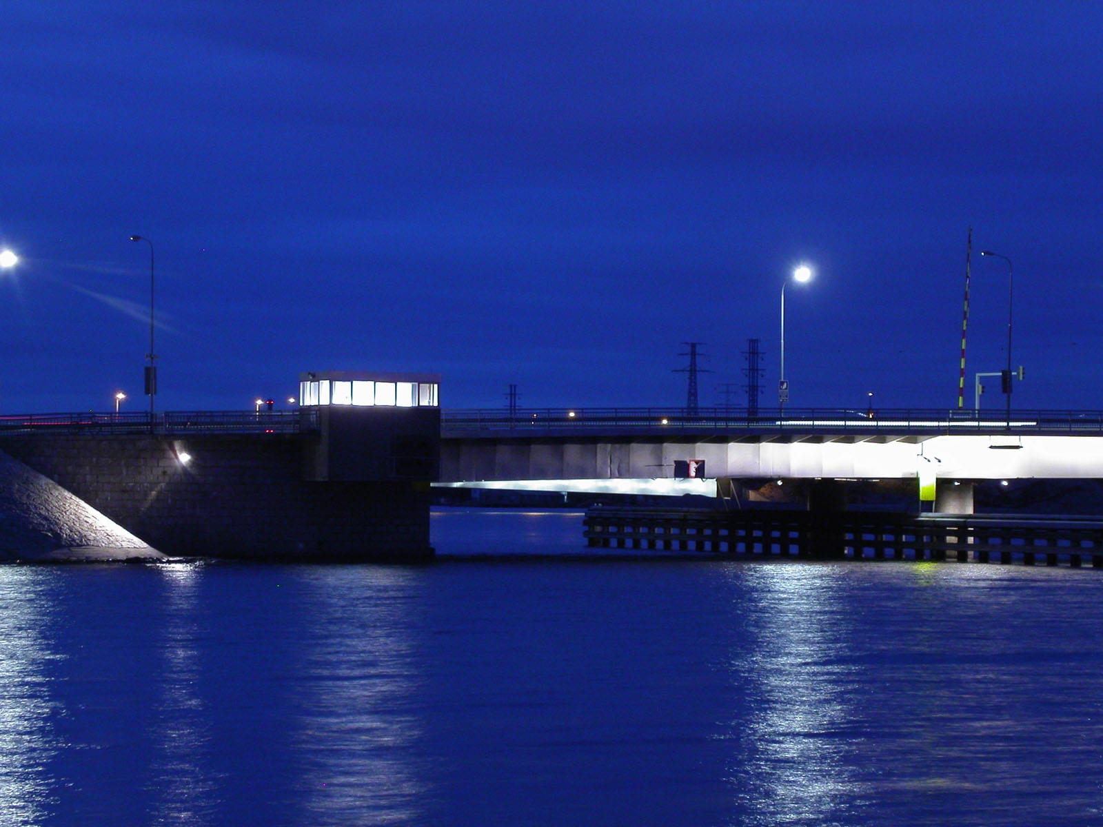 Arkkitehtitoimisto Helsinki